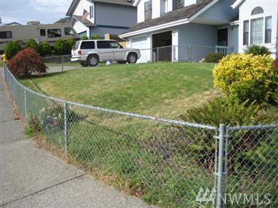 6135 36th St SE, Auburn, WA 98092 (#1350726) :: Better Homes and Gardens Real Estate McKenzie Group