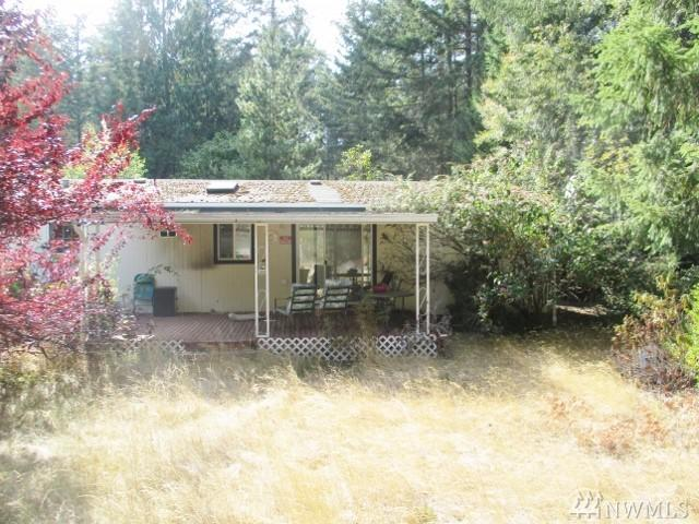 7219 179th Ave KP, Vaughn, WA 98394 (#1350790) :: Homes on the Sound