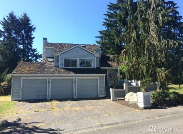 6374 NE 151st St, Kenmore, WA 98028 (#1350824) :: Homes on the Sound