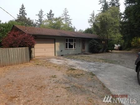 9713 128th St NW, Gig Harbor, WA 98329 (#1350958) :: Homes on the Sound