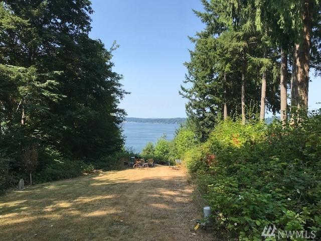 11702-XXX 70th St NW, Gig Harbor, WA 98332 (#1351354) :: Homes on the Sound