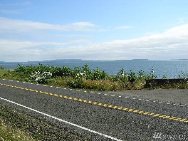 240 Bay Center Rd B-1, Bay Center, WA 98527 (#1351523) :: Northern Key Team