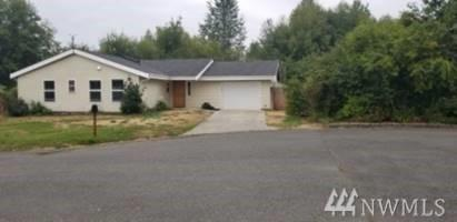 535 Rose Ct, Friday Harbor, WA 98250 (#1352239) :: Homes on the Sound