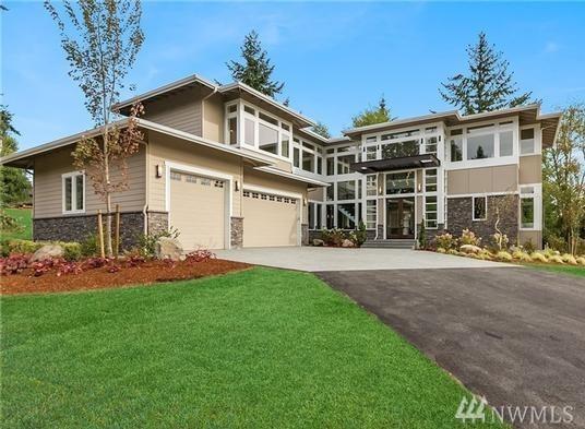 137-XX W Lake Kathleen Dr Se, Renton, WA 98059 (#1352253) :: Better Homes and Gardens Real Estate McKenzie Group