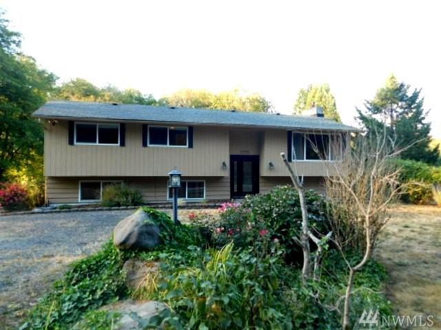 2018 28th Lane NE, Olympia, WA 98506 (#1352431) :: Homes on the Sound