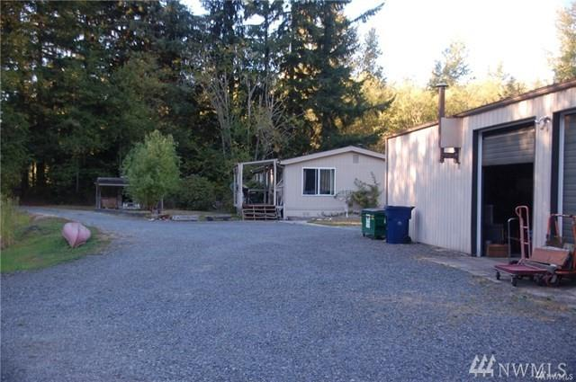 Snohomish, WA 98290 :: Homes on the Sound
