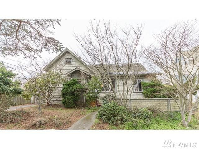 1228 Jefferson, Port Townsend, WA 98368 (#1352626) :: Homes on the Sound