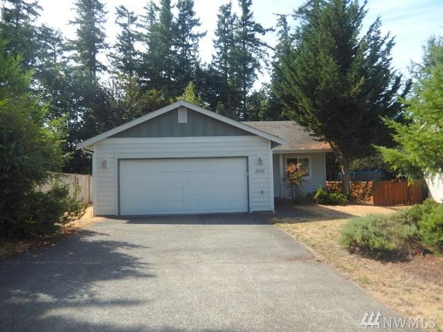 20510 190th Ave E, Orting, WA 98360 (#1353457) :: Homes on the Sound