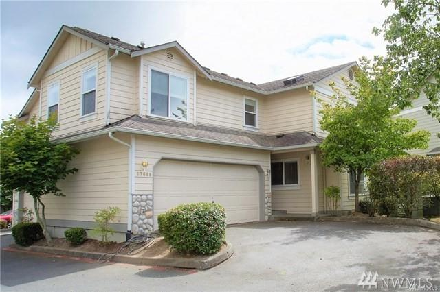 5708 12th Ave W B, Everett, WA 98203 (#1353513) :: Homes on the Sound