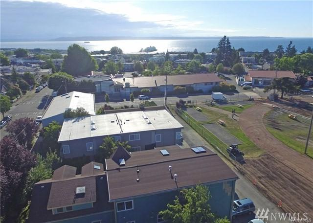 621 Bell St #3, Edmonds, WA 98020 (#1354507) :: Icon Real Estate Group