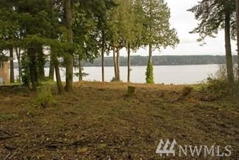 12-Lot State Hwy. 104 NE, Kingston, WA 98346 (#1354677) :: Better Homes and Gardens Real Estate McKenzie Group