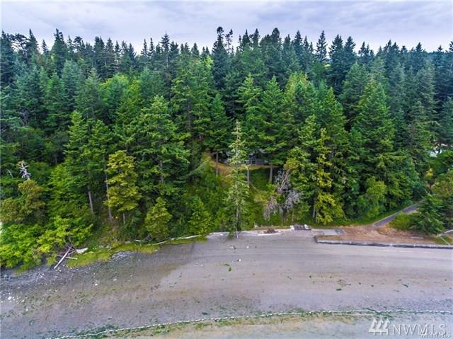 0 Quiet Cove Rd, Anacortes, WA 98221 (#1354889) :: Better Homes and Gardens Real Estate McKenzie Group
