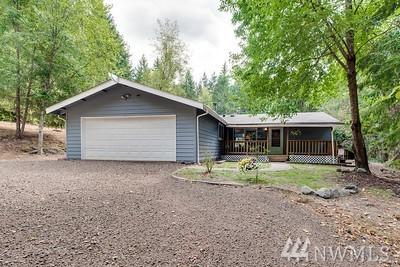 12154 Sapphire Lane SE, Olalla, WA 98359 (#1354961) :: Homes on the Sound