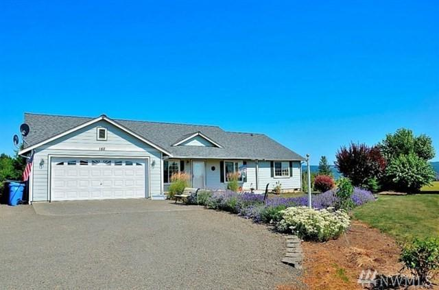 162 Salkum Heights Dr, Salkum, WA 98582 (#1355137) :: Better Homes and Gardens Real Estate McKenzie Group
