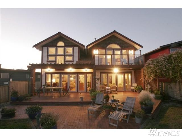 1453 Edwards Dr, Point Roberts, WA 98281 (#1355232) :: Alchemy Real Estate