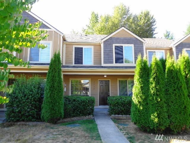 2722 Hidden Springs Lp SE, Olympia, WA 98503 (#1355604) :: Homes on the Sound