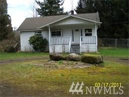 25722 SE 200th St, Maple Valley, WA 98038 (#1355624) :: Carroll & Lions