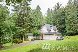 31435 SE Issaquah Fall City Rd, Fall City, WA 98024 (#1355884) :: Kimberly Gartland Group