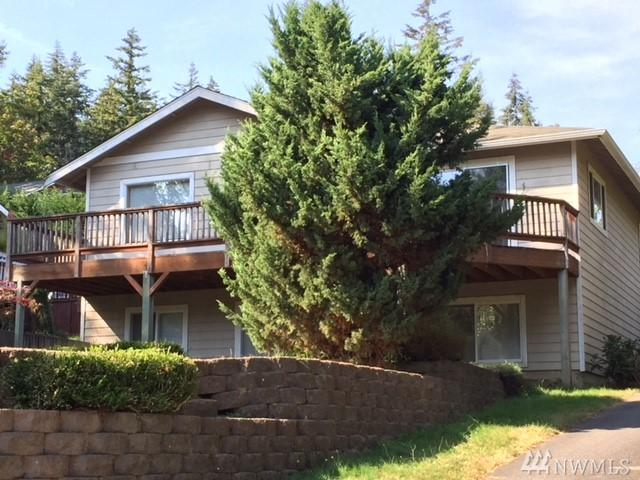 4219 Alice St, Bellingham, WA 98226 (#1356274) :: Homes on the Sound