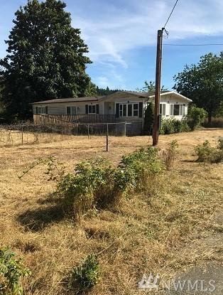 410 S Main St, Bucoda, WA 98530 (#1357052) :: NW Home Experts