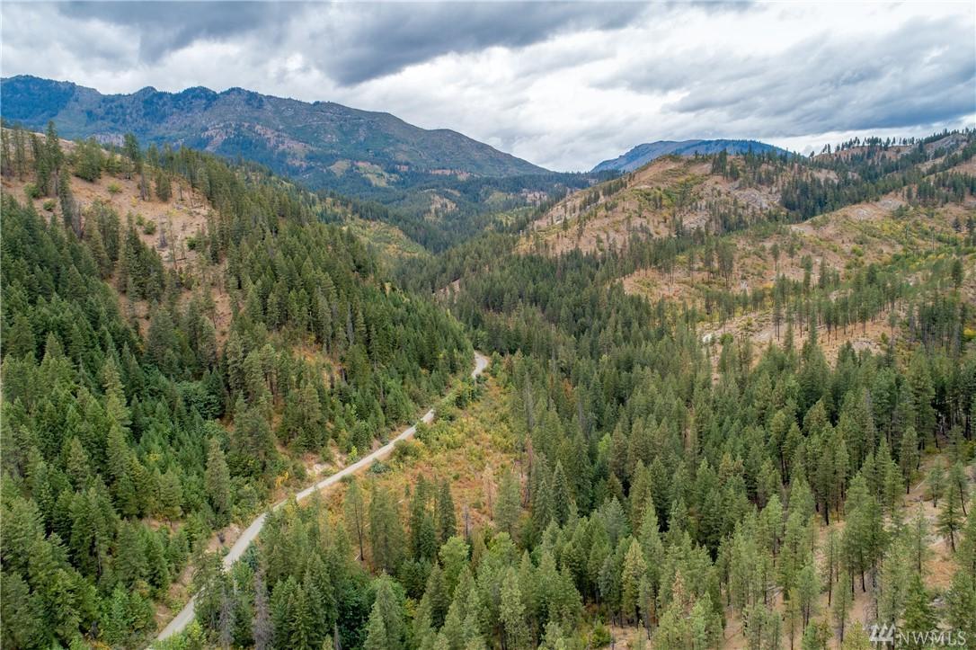 0 Mountain Home Ranch Rd - Photo 1