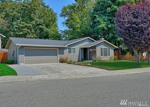 14609 47th Place W, Lynnwood, WA 98087 (#1360420) :: KW North Seattle