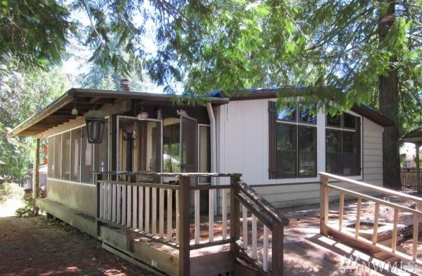 331 E Lakeshore Dr E, Shelton, WA 98584 (#1360513) :: The Home Experience Group Powered by Keller Williams