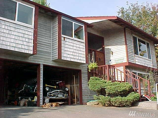 8029 240th St SW, Edmonds, WA 98026 (#1360715) :: Homes on the Sound