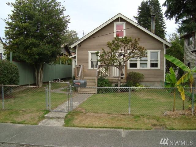 1110 Bloomington Ave, Bremerton, WA 98312 (#1361046) :: NW Home Experts