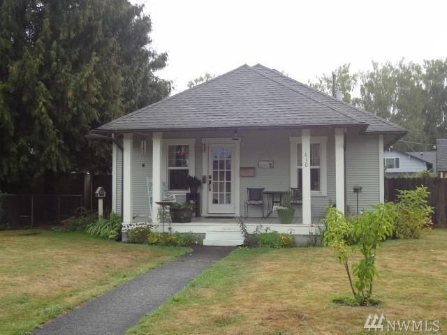630 19th Ave, Longview, WA 98632 (#1361111) :: Homes on the Sound