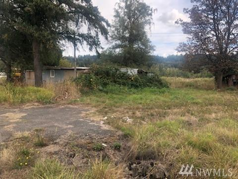 18802 State Route 162 E, Orting, WA 98360 (#1361201) :: KW North Seattle