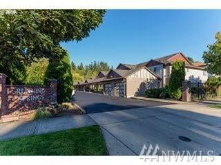 14603 NE 20 Ave A203, Vancouver, WA 98684 (#1361210) :: Homes on the Sound