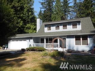 20526 NE 177th St., Woodinville, WA 98077 (#1361399) :: Keller Williams Realty Greater Seattle