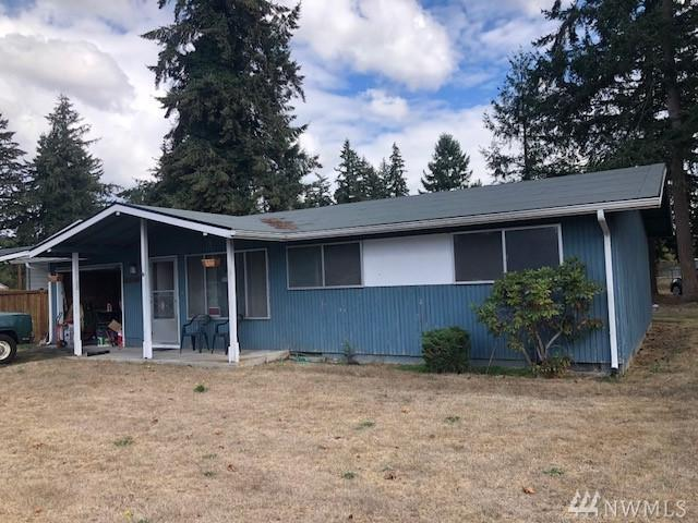 13521 Golden Given Rd E, Tacoma, WA 98445 (#1361413) :: Homes on the Sound