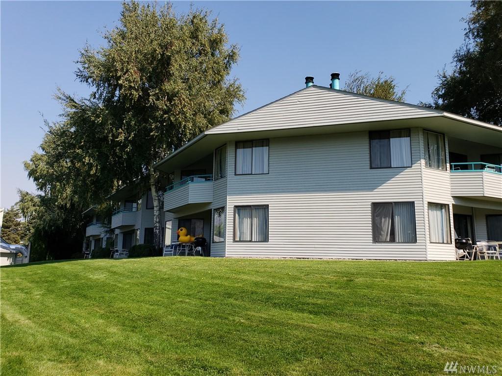 1 Lodge 616-C - Photo 1