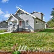 859 S 83rd St, Tacoma, WA 98408 (#1361637) :: Homes on the Sound