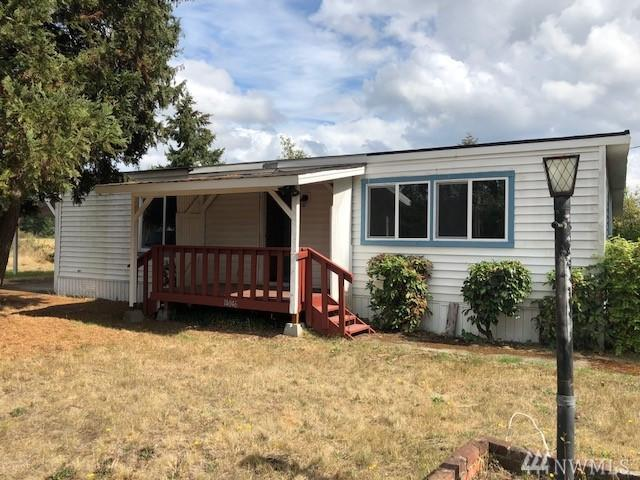 14046 Yelm Hwy SE, Yelm, WA 98597 (#1362010) :: Homes on the Sound