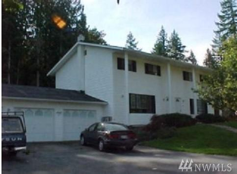 21712 Snag Island Dr E, Lake Tapps, WA 98391 (#1362208) :: Mike & Sandi Nelson Real Estate