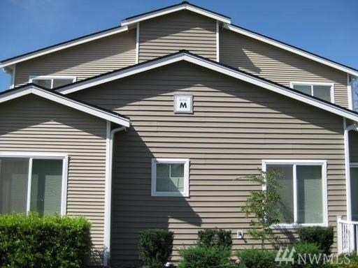 14915 38th Dr SE M1126, Bothell, WA 98012 (#1362223) :: Keller Williams Realty Greater Seattle