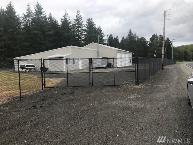 851 Elma Mccleary Rd, McCleary, WA 98557 (#1362387) :: Better Homes and Gardens Real Estate McKenzie Group