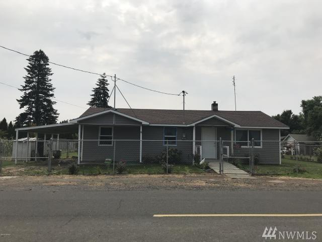 1309 Arkansas Ave, Tieton, WA 98947 (#1362412) :: Real Estate Solutions Group