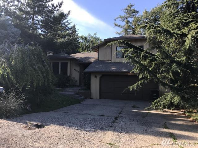 4605 Modesto Wy, Yakima, WA 98908 (#1362441) :: Homes on the Sound
