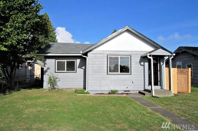 357 26th Ave, Longview, WA 98632 (#1362529) :: Homes on the Sound