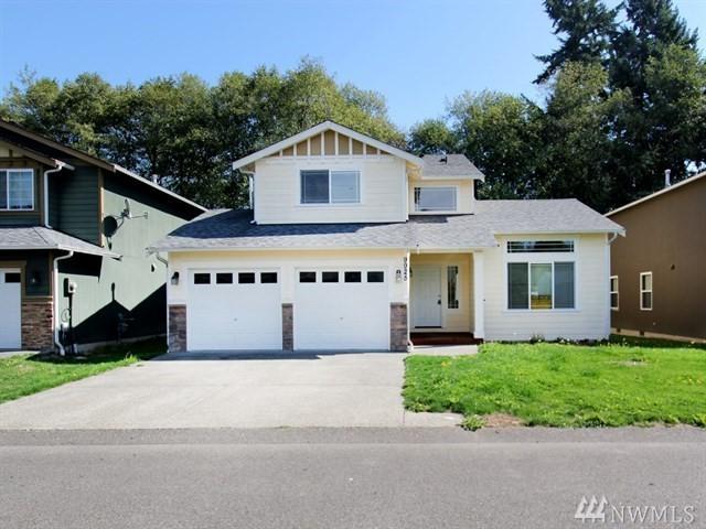 9925 12th Av Ct E, Tacoma, WA 98445 (#1362553) :: Carroll & Lions