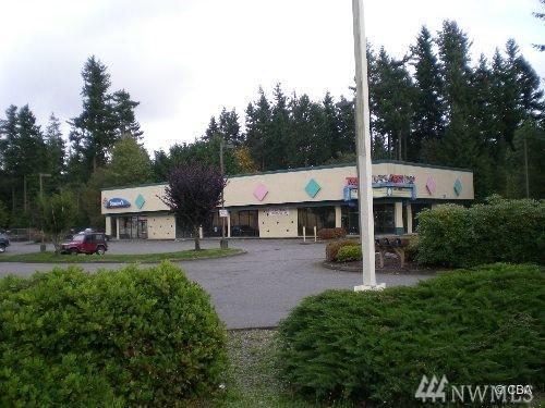 3289 SE Lund Ave, Port Orchard, WA 98366 (#1363068) :: KW North Seattle