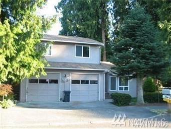6323 49 Dr SE, Marysville, WA 98270 (#1363089) :: Real Estate Solutions Group