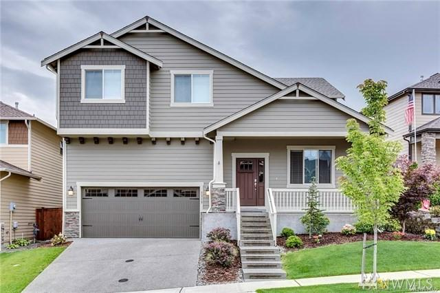 1315 37th St Pl Se, Puyallup, WA 98372 (#1363316) :: The Craig McKenzie Team