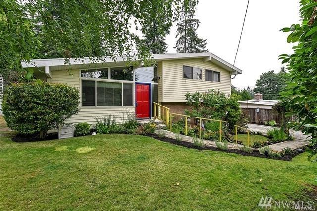 8419 220th St SW, Edmonds, WA 98026 (#1363523) :: Homes on the Sound