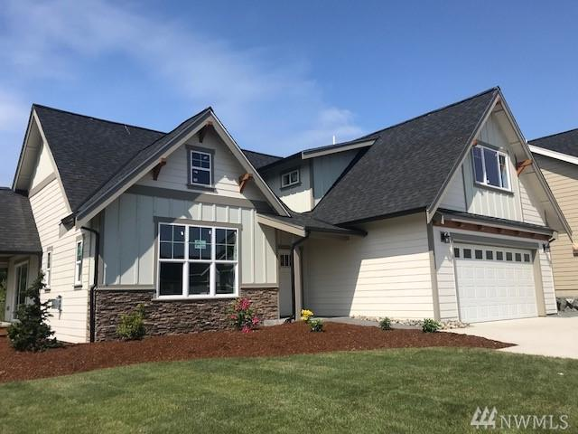906 Gillies Road, Nooksack, WA 98276 (#1363622) :: Homes on the Sound