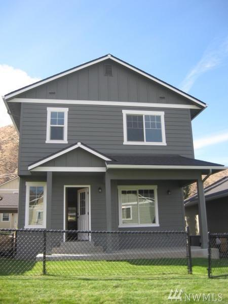 2141 Roper Lane, Wenatchee, WA 98801 (#1363979) :: Better Homes and Gardens Real Estate McKenzie Group
